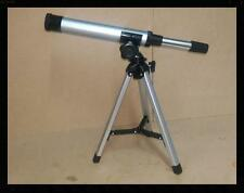 Kids Astronomy Spy and Learn Telescope Children, Kids Powerful 30 x 300 Uk Stock