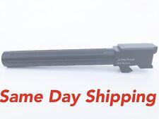 Pistola de caza de acero inoxidable Lone Wolf partes | eBay