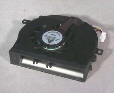 Delta BDB0505HC 4-pol 45mm Lüfter Notebooklüfter FAN für Laptop Notebook NEU