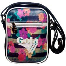 Discount 30% Gola Shoulder Bag CUB439 Maclaine Mkii Vintage USA