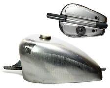 Sporstertank Custom xl style 3,1 Gal (12l) pour HARLEY et Chopper
