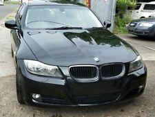 BMW E90 320I 3-SERIES 2008 FRONT BAR REINFORCEMENT FITS 03/05-02/13