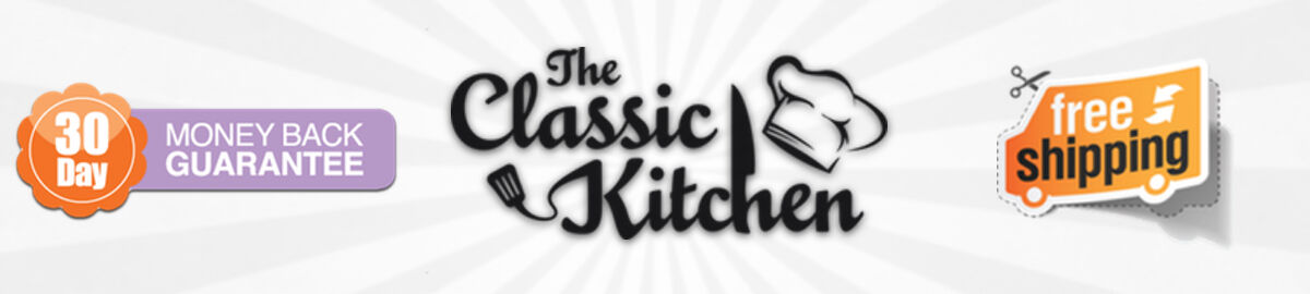 The_Classic_Kitchen