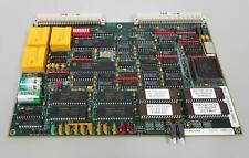 Ge Mammo Senographe Dmr Generator Board 2325550 Rv2