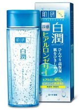 [ROHTO HADA LABO] All in One Pore Tightening & Moisturizing Hyaluronic Jelly NEW