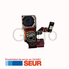 Repuesto Flex Camara Trasera Principal para Iphone 5 5G