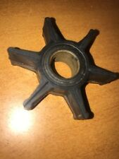 Force / Chrysler Outboard Engine Water Pump Impeller (CEF 333)