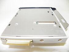 Philips SDVD8441 DVD±RW DL Notebook IDE Drive 2MA6DVD0011