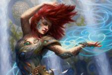 75 Karten SIMIC Evolve DECK Entwickeln | Magic Gathering MTG Rares Gatecrash