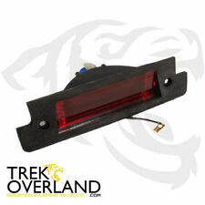 Land Rover Defender High Upper Mounted Brake Light - LR044451