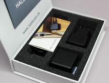 Hall Audio. HALL Bluetooth wireless audio connector für Bang & Olufsen.