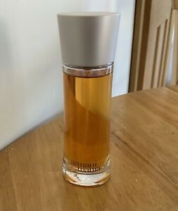 armani mania perfume edp 75ml