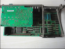 Fanuc A16B-2201-0910 Board  **Used**