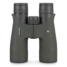 Vortex Razor Ultra HD 8x42 Binoculars. Brand new, boxed with all accessories