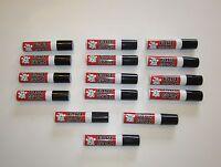 15 CANS OF FART BOMB SPRAY STINKY SMELLY GAS STINK BOMBS GAG GIFT PRANK JOKE