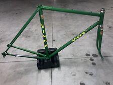 Viner Super Special road bike frame set columbus sl & Campagnolo lugs