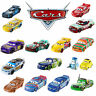 DISNEY PIXAR CARS 3 DIECAST CARS - 1:55 VEHICLE - HUGE CHOICE - NEW & SEALED