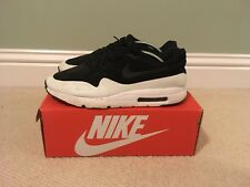 Nike Air Max 1 Black / white. Like parra patta clot huf 90 95 97 98