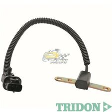 TRIDON CRANK ANGLE SENSOR FOR Jeep Cherokee XJ 08/97-06/00 4.0L