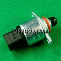 IDLE AIR SPEED CONTROL VALVE IAC ISC FITS HOLDEN RODEO TF 3.2L 6VD1 6 CYL 97-02