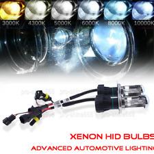 XENON 55W HID Lamp for Mazda MX-5 Miata Hi-Lo Beam H4 Light 3K 43K 5K 6K 8K 10K