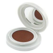 Stila Pivotal Skin Liquid Makeup Spf 8 - Shade J --14.2G/0.5oz