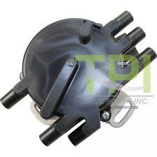 New Ignition Distributor True Parts DIS1073 fits Probe 626 MX6 2.5L