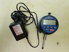 Fowler Ultra-Logic LG2110-0-02 Electric Caliper