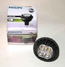 Philips LED spot LV 7W dimmbar (ersetzt 35W) GU5.3 MR16 12V 2700K 36D Master