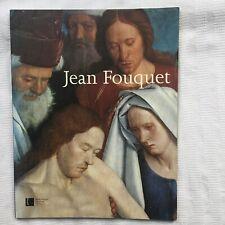Jean Fouquet PB Ed