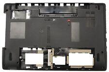 Acer Aspire 5551 5251 5741 5551G 5251G 5741G 5741 Bottom Base Cover Chassis