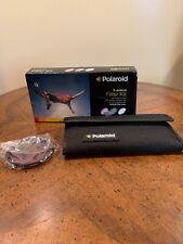 Polaroid 58mm Fluorescent Lens Filter DIGITAL OR FILM