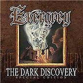 Steamhammer Album Metal Music CDs