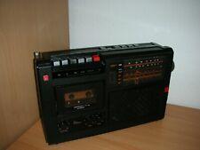 DDR RFT Stern Radiorecorder R4200
