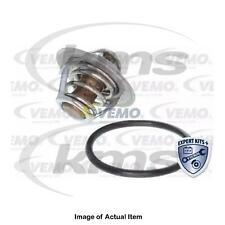 New VEM Antifreeze Coolant Thermostat  V15-99-2002-1 Top German Quality