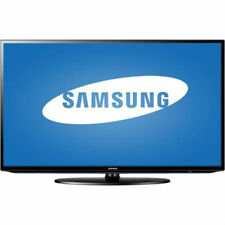 "Television 40"" 1080p 60Hz LED Smart HDTV, stream content directly on your TV"