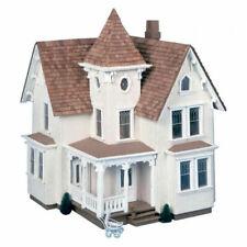 Greenleaf The Fairfield Dollhouse Kit