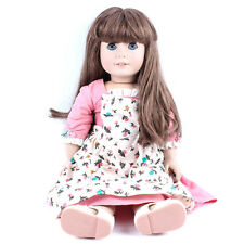 American Girl Dolls of Today - Just Like You #7 - Felicity Spring Gown (Retired)