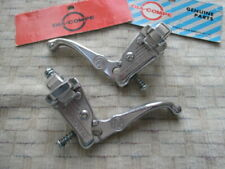 Dia Compe Tech 3 Lever L&R 0784 for Old School BMX MX1000 901 2 4 880 120 890