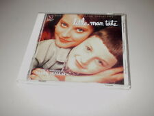MARK ISHAM - LITTLE MAN TATE - OST JAPAN CD - SLCS/ VARESE SARABANDE REC. 1991