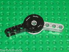 LEGO Technic Beam with Rotation Socket 44224 + 44225 / sets Star Wars 4483 4482