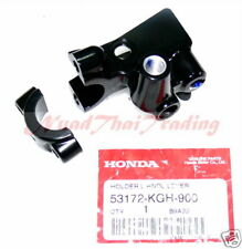 Honda CBR125 CBR150 Honda Sonic 125 OEM Clutch Lever Perch Holder