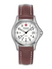 Reloj Swiss Military Hanowa Conquest 35 6401304001