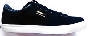 Puma Court Star Vulc Citi Series, Größe 44