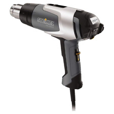 Steinel 110025598 HG 2320 E Heat Gun