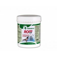 Pigeon Product - RO200 ready 600 gr by Röhnfried
