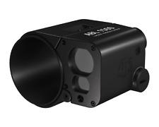 ATN ABL 1500 Ballistic Laser Rangefinder Bluetooth