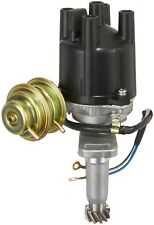 1983-1987 Chrysler Dodge Plymouth 2.6 Brand NEW Distributor T4T66471
