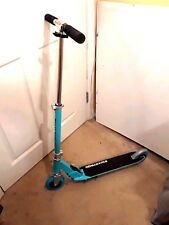 Swagtron K1 Kid'S Scooters
