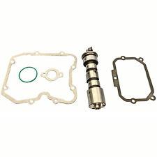 NEW CAMSHAFT CAM SHAFT & GASKET SET 00-02 POLARIS XPEDITION 425